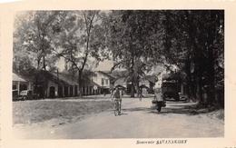 ¤¤    -  LAOS   -  Souvenir De SAVANAKHET   -  ¤¤ - Laos