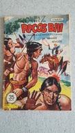 PECOS BILL 1953 4E ANNEE N°1 PARFAIT ETAT - Books, Magazines, Comics
