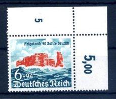 Z60677)DR 750 ER** - Deutschland