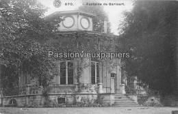 SPA 1918  FONTAINE De BARISART (Feldpost) - Spa