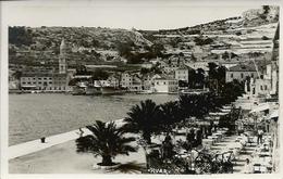 Postcard RA009022 - Croatia (Hrvatska) Hvar (Lesina / Pharos / Pharia) - Croatia