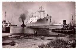 1837-  Dunkerque ( 59 ) - Le Douaisien -édit. J. Top - - Dunkerque