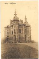 Wanlin NA5: Le Château 1929 - Houyet