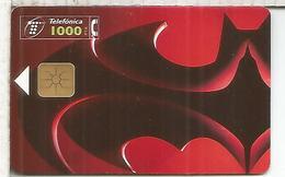 BATMAN Y ROBIN CINE FILM 1000 PTS - Cine