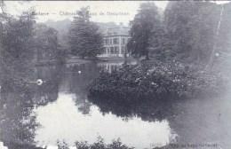 Belgique - BERLAERE - BERLARE - Chateau M Roos De Hemptinne - Berlare