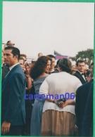 Artiste - Andie MacDowell Au Festival Du Film De Cannes En 1998 (cinéma) - Famous People