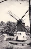 Knokke Zoute, Vieux Moulin (pk47831) - Knokke