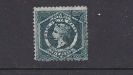 """Nouvelle Galles Du Sud (1871-81 """" Victoria """"  Oblit. - Nuevos"""