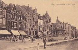 Middelkerke, La Digue (pk47850) - Middelkerke