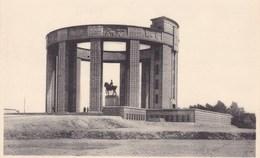 Nieuwpoort, Ijzergedenkteken Voor Koning Albert (pk47862) - Nieuwpoort