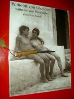 Wilhelm Von Gloeden Wilhelm Von Plüschow Vincenzo Galdi Italienische Photographien Um 1900 Gay Sicile Photographies 1991 - Photographie