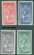 H89- Cambodia 1973 Garuda Angor Thom 12th Century. - Cambodia