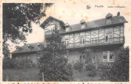 FLOREFFE - Institut D'Orthopédie - Floreffe