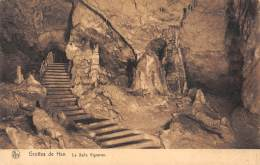 GROTTES De HAN - La Salle Vigneron - Rochefort