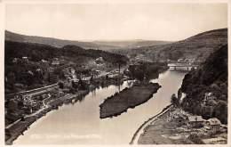 LUSTIN - La Meuse Et L'Ile - Profondeville