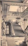 MARNEFFE - Le Grand Escalier - Burdinne