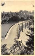 ROBERTVILLE - Le Barrage - Weismes