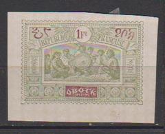 OBOCK           N°  YVERT   59   NEUF SANS GOMME        ( SG  018 ) - Unused Stamps