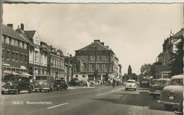 Vaals V. 1963  Maastrichertlaan  (440) - Vaals