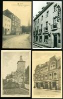 Beau Lot De 60 Cartes Postales De Luxembourg Du Grand - Duché De Luxembourg    Mooi Lot Van 60 Postkaarten Van Luxemburg - Cartoline