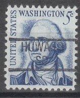 USA Precancel Vorausentwertung Preo, Locals South Dakota, Howard 839 - Vereinigte Staaten
