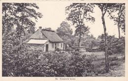 As, Een Kempisch Huisje (pk47910) - As