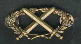 BMPE - Esercito