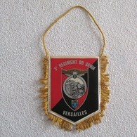 FANION 5 RG (1) - Esercito