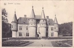 Spontin, Le Château (pk47930) - Yvoir