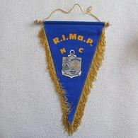 FANION RIMAP NC - Esercito