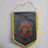 FANION RMT - Esercito