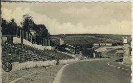 Circuit De Spa-Francorchamps V. 1963  (464) - Belgique