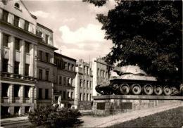 Melnik (082058) - Tschechische Republik