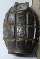 Corps De Grenade N°36 Mk 1 - 1914-18
