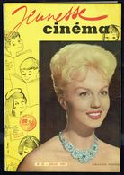 "Revue "" JEUNESSE CINEMA "" - N° 20 - 1959 - Voir Sommaire En Scan 2. - History"