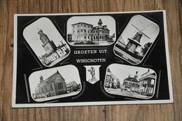 337- Winschoten - Winschoten