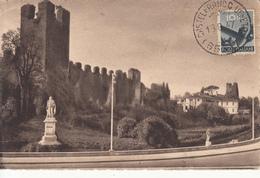 7 - Castelfranco Veneto - Italie