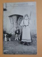 N° 2 - Lot De  50 Cpa ANIMEES -- TOUTE FRANCE -- Voir Les 50 Scans -- BEL ENSEMBLE -- A SAISIR  !! - Postcards