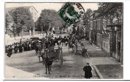 LOT  DE 35 CARTES  POSTALES  ANCIENNES  DIVERS  FRANCE  N24 - Postcards