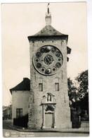 Lier, Zimmertoren (pk48385) - Lier