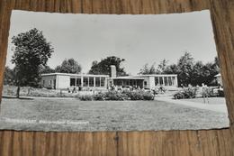 350- Dedemsvaart, Kleuterschool Oranjebuurt - Dedemsvaart