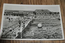 351- Bad Boekelo, Zwembad - 1949 - Netherlands