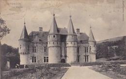 Spontin, Le Château (pk47931) - Yvoir