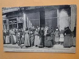 N° 6 - Lot De 50 Cpa ANIMEES -- TOUTE FRANCE -- Voir Les 50 Scans -- BEL ENSEMBLE -- A SAISIR !! - Postcards