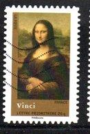 N° 153 - 2008 - France