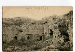 3035210 CHINA SUNGSHNSHAN PORT ARTHUR Vintage PC - China