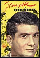 "Revue "" JEUNESSE CINEMA "" - N° 24 - 1959 - Voir Sommaire En Scan 2. - History"