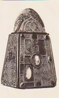 Irlande        19        Dublin.Shrine Of St Patrick's Bell.Front - Dublin