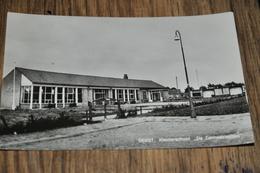 388-  Deest, Kleuterschool De Zonnestraaltjes - Autres