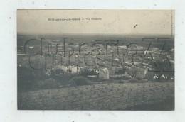 Bellegarde (30) : Vue Générale Prise Des Côteaux De Vigne Env 1915 PF. - Bellegarde